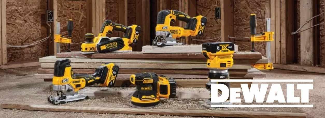 Shop Dewalt Power Tools at Seward Lumber