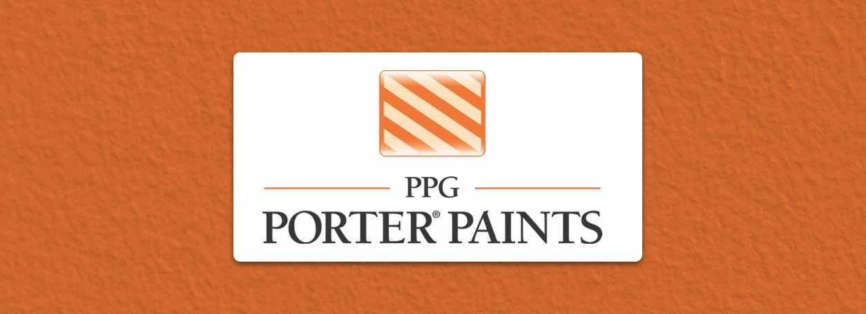 Shop PPG Paint at Seward Lumber
