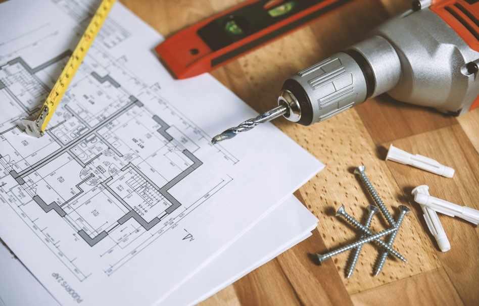 Contractor Info